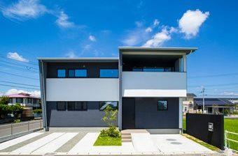 R+house 浜松中央