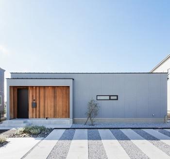 13社目:R+house 浜松中央