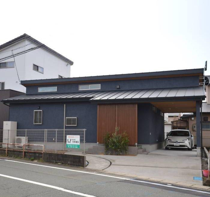 9社目:株式会社 今井建設