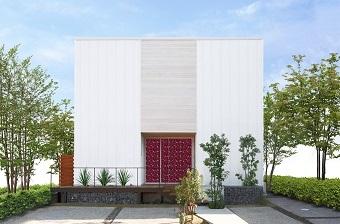 瀧口建設 株式会社
