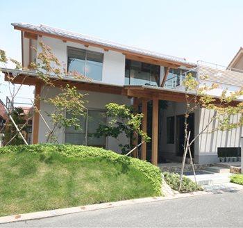 18社目:新栄住宅