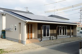 Yamaguchi Design (山口建設)
