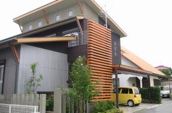 株式会社朝倉工務店
