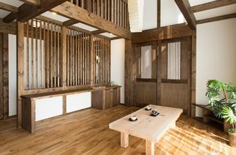 サイエンスホーム浜松西(株式会社Milky House)