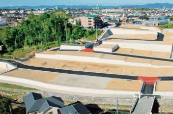 遠鉄ホーム(遠州鉄道株式会社)